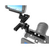 http://www.smallrig.com/product_images/r/315/SmallRig-Adjustable-NATO-EVF-Bracket-1778_04__62387.jpg