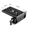 http://www.smallrig.com/product_images/k/735/SMALLRIG-Tripod-Mounting-Plate-W-15mm-Railblock-1797-03__52517.jpg