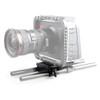 http://www.smallrig.com/product_images/q/223/SMALLRIG-Tripod-Mounting-Plate-W-15mm-Railblock-1797-04__29315.jpg