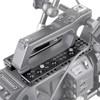 http://www.smallrig.com/product_images/m/643/SMALLRIG_U-Shape_Top_Mount_Plate_for_Sony_FS7FS7II_1975-05__40259.jpg