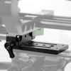 http://www.coollcd.com/product_images/a/609/Tripod-mounting-plate-w-15mm-railblock-853_05__82149__10548.jpg