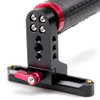 http://www.coollcd.com/product_images/l/004/QR-Handle-V3-multi-purpose-top-handle-red_04__32192__57406.jpg