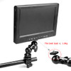 http://www.coollcd.com/product_images/i/938/Cool-Ballhead-V7-Multi-function-Double-BallHead-Mount-1169_05__77300__75449.jpg