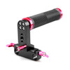 http://www.coollcd.com/product_images/a/781/smallrig-qr-top-handle-w-15mm-rod-clamp-black-rubber-red-ring-1178__11271__94920.jpg