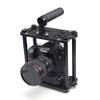 http://www.coollcd.com/product_images/n/181/CoolCage-V3-15mm-DSLR-Cage-for-Canon-7D-5D-Nikon-D800_01__71835__96807.jpg