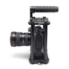 http://www.coollcd.com/product_images/m/639/CoolCage-V3-15mm-DSLR-Cage-for-Canon-7D-5D-Nikon-D800_03__50681__67894.jpg