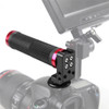 http://www.smallrig.com/product_images/o/702/SMALLRIG-DSLR-Top-Shoe-Handle-V7-Red-ring-1249_08__73057.jpg