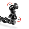 http://www.coollcd.com/product_images/u/235/Double-Ball-head-rail-clamp-mount-1268_02__98851__96370.jpg