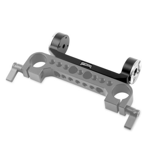 http://www.smallrig.com/product_images/s/146/smallrig-rosette-bracket-1291.html-04__59528.jpg