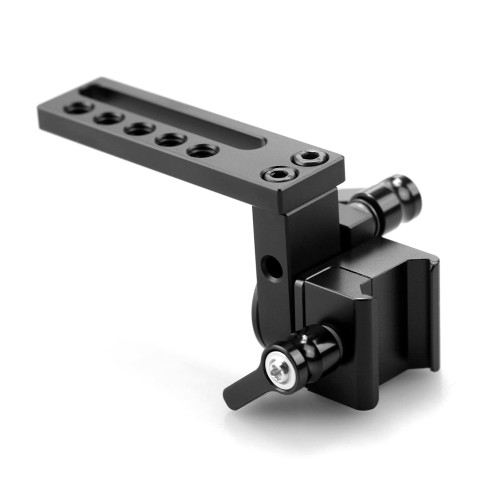 http://www.coollcd.com/product_images/j/857/SMALLRIG_EVF_Mount_vertical_NATO_clamp__59363__05312.jpg