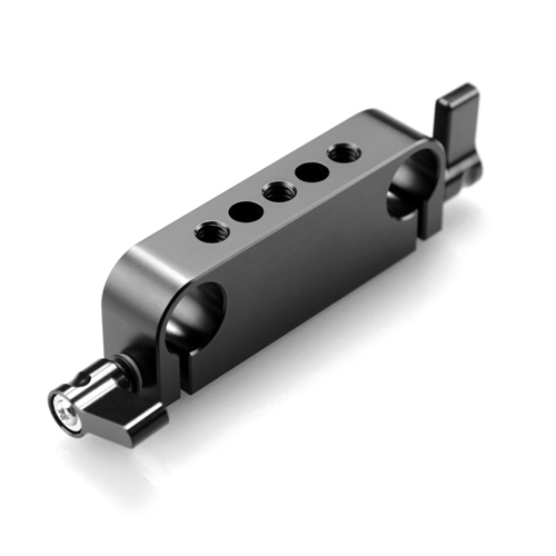 http://www.smallrig.com/product_images/i/816/SMALLRIG_Four-holes_15mm_Rod_Clamp_1408_6__47883.jpg