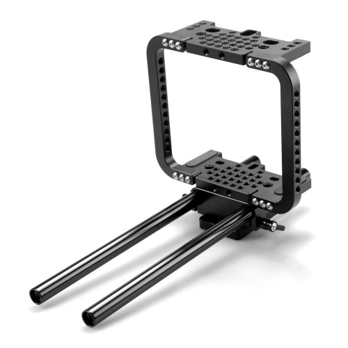 http://www.coollcd.com/product_images/f/330/SMALLRIG_BMCC_Cage_Kit_1451_1__35777__47496.jpg