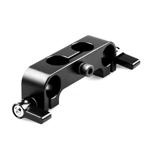 http://www.smallrig.com/product_images/o/745/SMALLRIG_15mm_Railblock_1519_1__22964.jpg