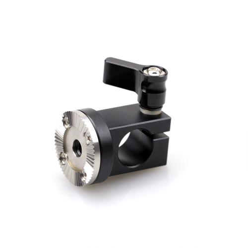 http://www.coollcd.com/product_images/j/659/SmallRig-single-15mm-rail-clamp-with-rosette-1555__63548__05228.jpg