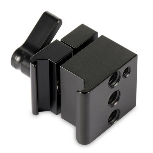 SmallRig SWAT Rail Clamp (15mm Vertical) 1564