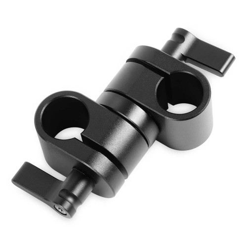 https://d3d71ba2asa5oz.cloudfront.net/12031759/images/smallrig-15mm-rod-clamp-1576%20(1).jpg