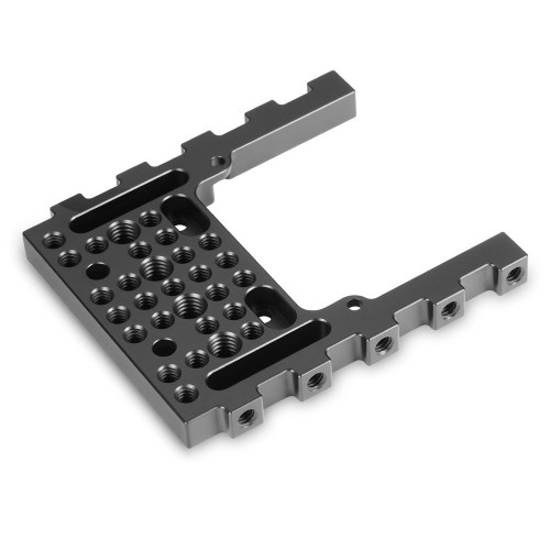 SMALLRIG Top Plate for Red Epic/Scarlet 1577