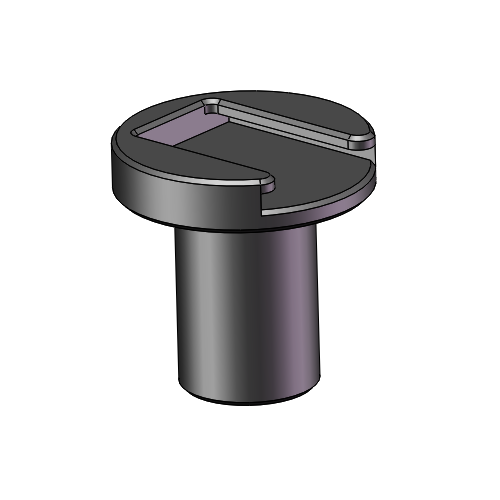 http://www.coollcd.com/product_images/z/168/SMALLRIG-Cold-Shoe-Mounting-Spud-1602__72506.png