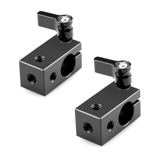 http://www.coollcd.com/product_images/m/466/SMALLRIG_Single_15mm_Rod_Clamp_sold_by_2pcs_1608__52198__61056.jpg
