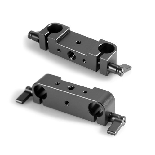 http://www.coollcd.com/product_images/s/056/SMALLRIG-New-RailBlock-w-double-15mm-rod-clamp-2pcs-Pack-1612__21818__76219.jpg