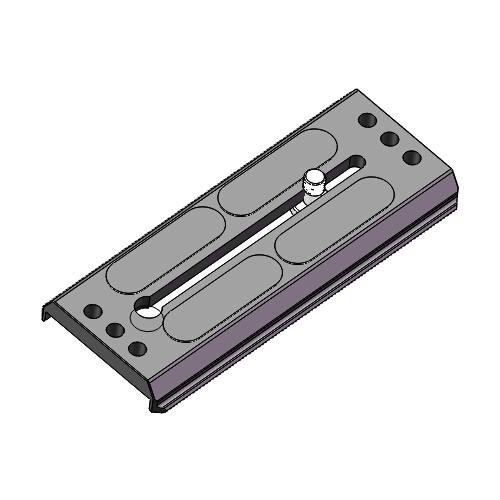 http://www.coollcd.com/product_images/z/336/SMALLRIG-Quick-Dovetail-Manfrotto-1628__55237.jpg