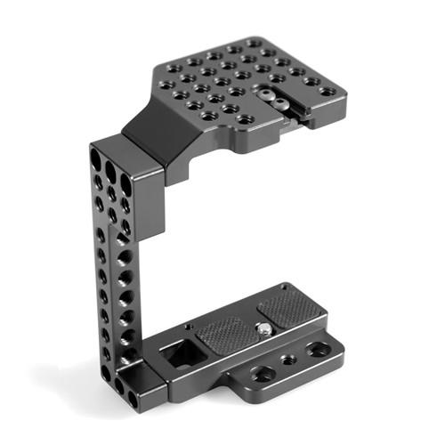 http://www.smallrig.com/product_images/u/623/SMALLRIG-Cage-SONY-A7S-A7R-A7-1633__44457.jpg
