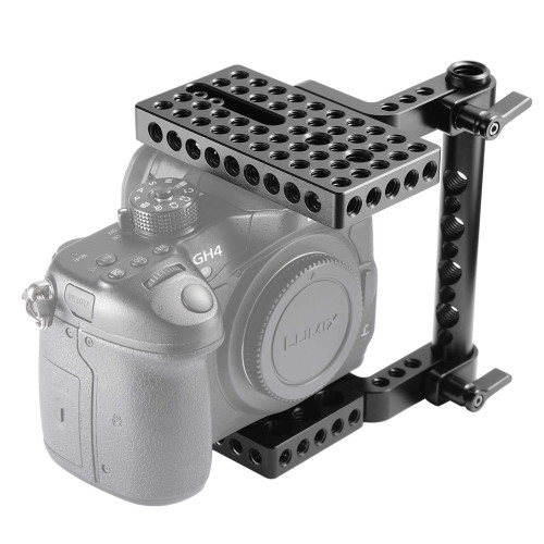 https://d3d71ba2asa5oz.cloudfront.net/12031759/images/smallrig-versaframe-half-cage-for-small-size-camera-1658%20(1).jpg