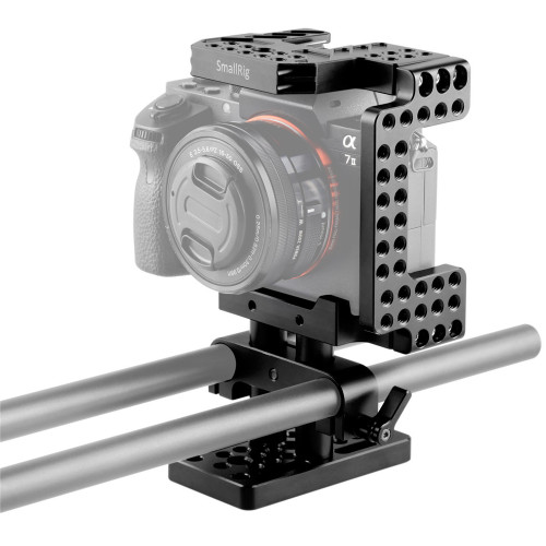 http://www.smallrig.com/product_images/o/870/SMALLRIG_Cage_KitSONY_A7IIA7RIIA7SIIILCE-7M2ILCE-7RM2ILCE-7SM2_1675_5__48820.jpg