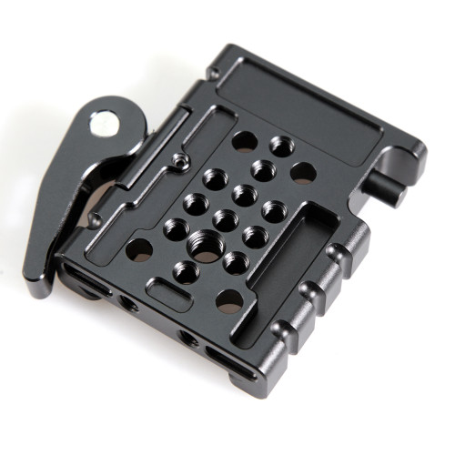 SmallRig DJI Ronin-M Dovetail Mount 1685