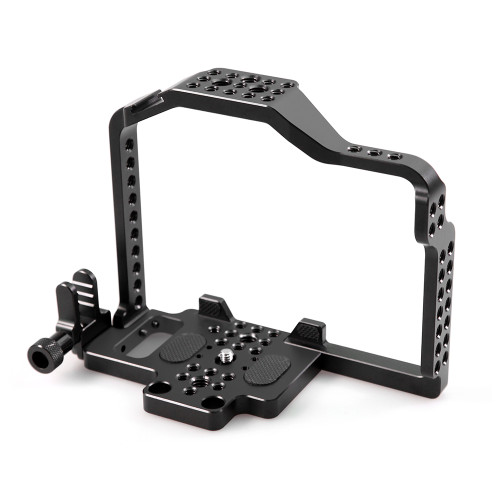 http://www.coollcd.com/product_images/c/817/SMALLRIG-Nikon-D750-Cage-1714__59643__05242.jpg