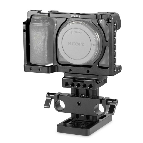 http://www.smallrig.com/product_images/w/506/SmallRig_Sony_A6000A6300A6500_ILCE-6000ILCE-6300ILCE-6500_NEX7_Cage_Kit_Arca_Swiss_1727-SR-5__78424.jpg