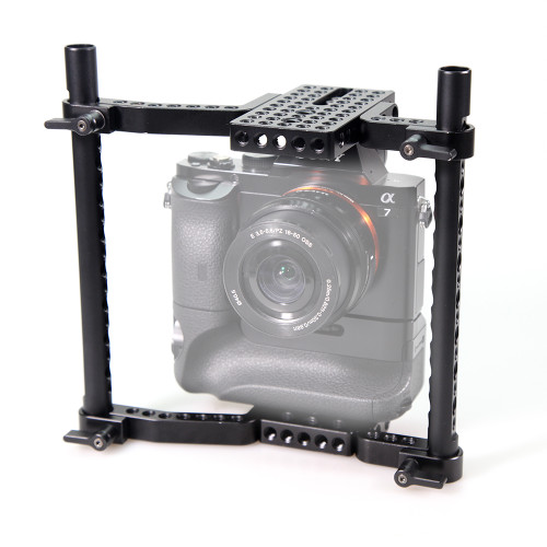 http://www.smallrig.com/product_images/w/534/SMALLRIG-Versa-Frame-Cage-Large-1750-06.jpg__09602.jpg