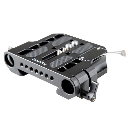 http://www.smallrig.com/product_images/p/619/SMALLRIG_ARRI_Dovetail_Clamp_with_19mm_Rod_Clamp_1757_1__48114.jpg