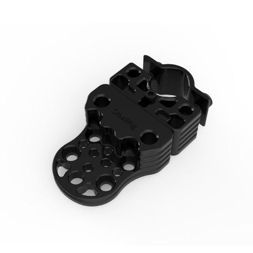 http://www.coollcd.com/product_images/g/324/SMALLRIG-DJI-Ronin-M_Handheld-to-Tripod-Adapter-1704__95892.jpg