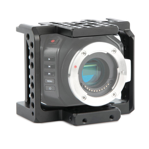 http://www.smallrig.com/product_images/p/705/SMALLRIG_BMMCC_BMMSC_Cage_for_Blackmagic_Micro_Cinema_Camera_1773-01__60173.jpg
