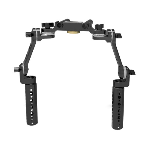 http://www.coollcd.com/product_images/j/389/SMALLRIG-ARRI-15mm-Rod-Shoulder-Mount-Rig-for-DSLR-1776__54677.jpg