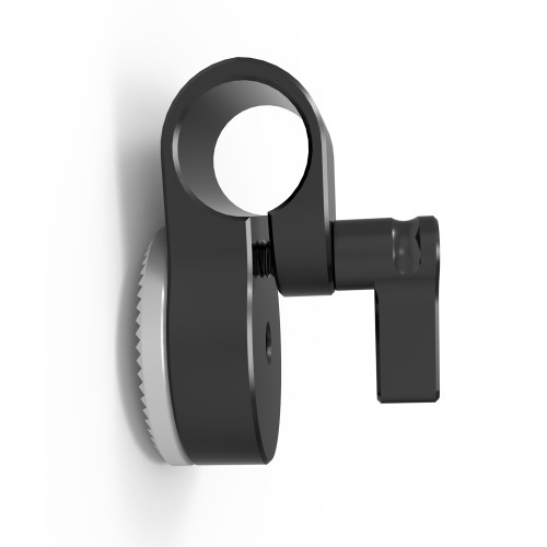 http://www.coollcd.com/product_images/s/289/SMALLRIG-15mm-Rod-Clamp-with-ARRI-Rosette-1777__67038.jpg