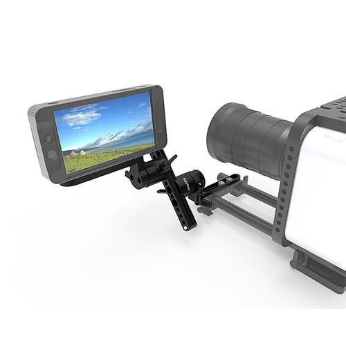 http://www.smallrig.com/product_images/y/609/SmallRig-Adjustable-NATO-EVF-Bracket-1778_07__43280.jpg