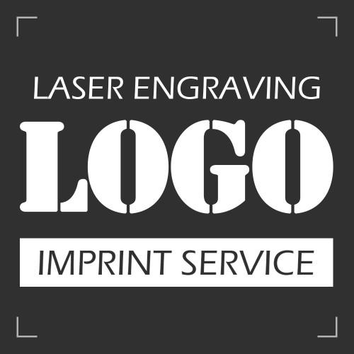 Logo Imprint Service