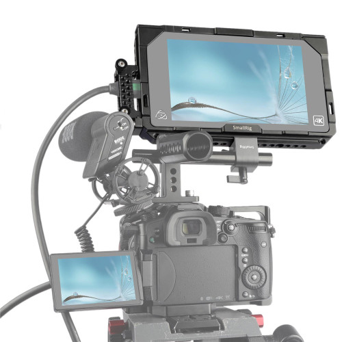 http://www.smallrig.com/product_images/v/986/SMALLRIG_Atomos_Shogun_and_Ninja_Assassin_Monitor_Cage_1788-09__78696.jpg