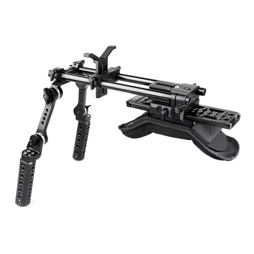 http://www.coollcd.com/product_images/o/295/SMALLRIG-Cinema-Camera-Shoulder-Support-Rig-1814__23325__81780.jpg