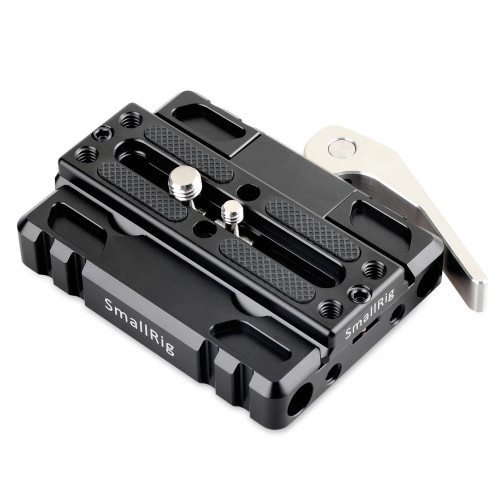 http://www.smallrig.com/product_images/x/731/SMALLRIG_ARCA_Swiss_Quick_Release_Baseplate_Pack_1817_1__40893.jpg