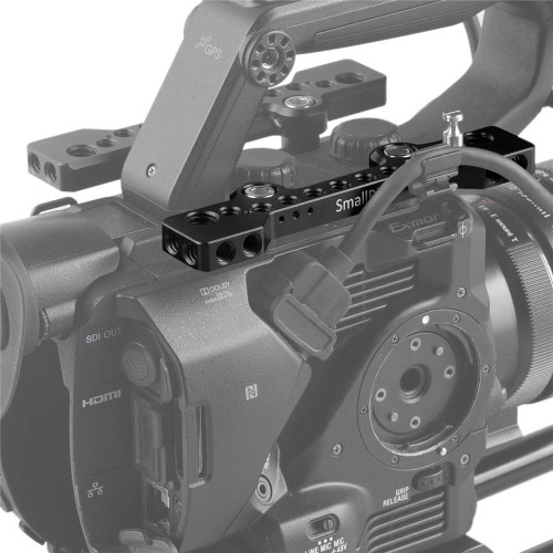 http://www.smallrig.com/product_images/r/158/SMALLRIG_Sony_PXW-FS5_Camcorder_Top_Plate_Single_1823_5__83594.jpg