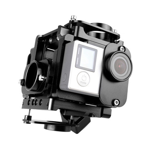 http://www.smallrig.com/product_images/k/001/SmallRig-360-6-Camera-Video-Mount-Holder-for-Gopro-HERO4-3-3-1833-04__96114.jpg