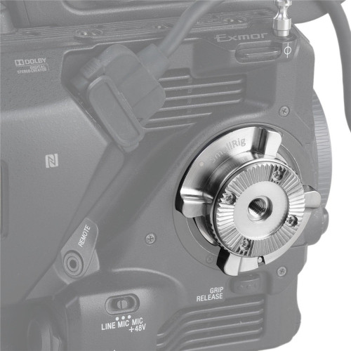http://www.smallrig.com/product_images/r/162/SMALLRIG_Sony_FS5_Camera_ARRI_Standard_Body_Rosette_1866_4__96792.jpg