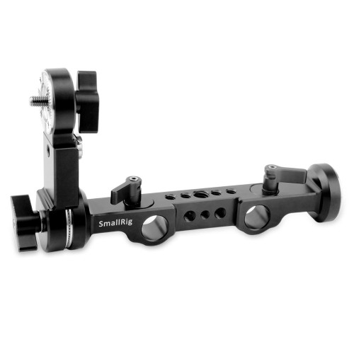 http://www.smallrig.com/product_images/u/602/SMALLRIG_Handgrip_Adapter_With_Rod_Clamp_1883_-01__66331.jpg