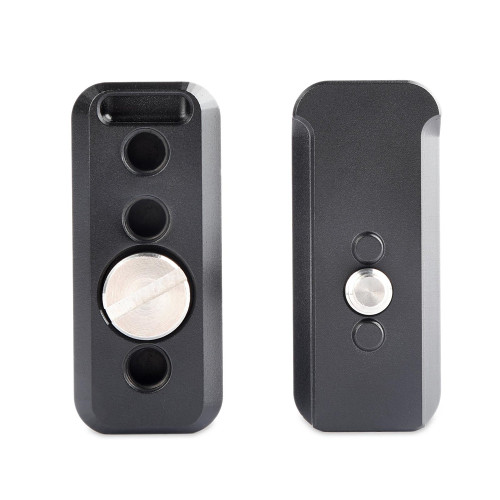 http://www.smallrig.com/product_images/a/486/SMALLRIG_Side_Plate_for_SmallHD_700_Series_Monitor_1899-011__92579.jpg