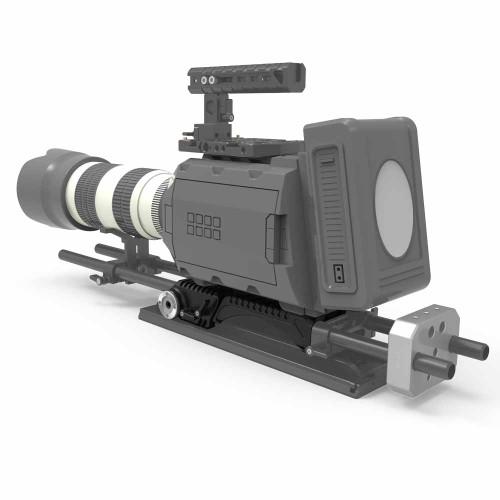 http://www.smallrig.com/product_images/j/984/SMALLRIG-Baseplate-for-Blackmagic-URSA-Mini-Camera-1909_08__89517.jpg