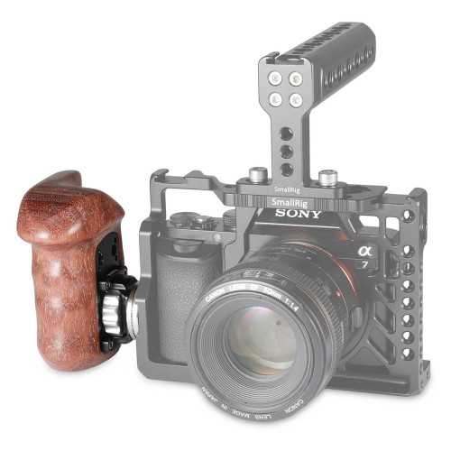 https://d3d71ba2asa5oz.cloudfront.net/12031759/images/smallrig-right-side-wooden-grip-with-arri-rosette-1941%20(6).jpg