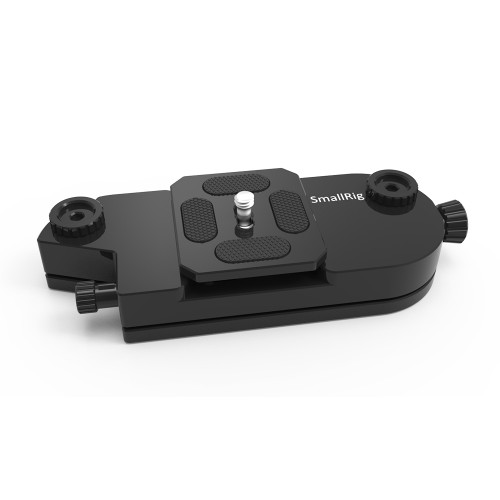 http://www.coollcd.com/product_images/h/745/smallrig-camera-clip-for-dslr-camera-1948-01__69288.jpg
